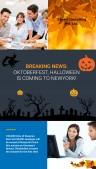 EmployeeCC-oktoberfest-p-3-v1