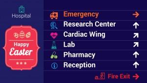Healthcare-easter-02-v1